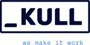 Kull-IT